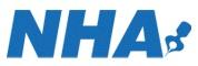 Klik hier om meer te lezen over thuisstudies bij NHA